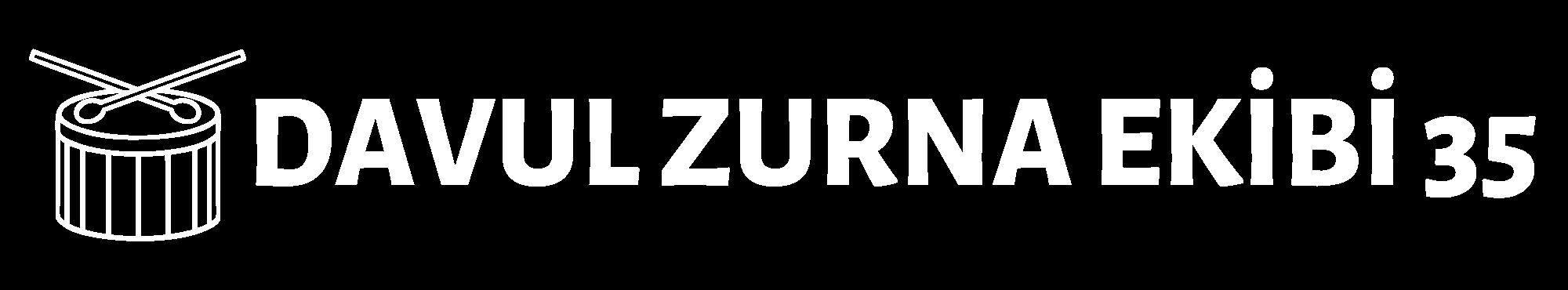 İzmir Davul Zurna Ekibi Kiralama 35